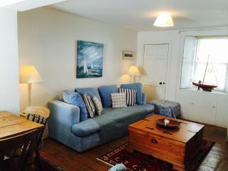 Bright 3 bedroom Vacation Rental in Elie - Elie vacation rentals