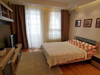 Nevena - Belgrade vacation rentals