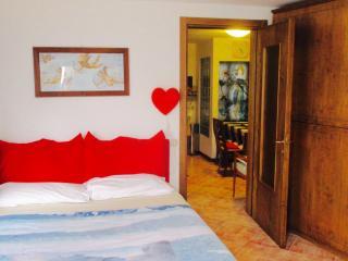 Beautiful Temu Apartment rental with Satellite Or Cable TV - Temu vacation rentals