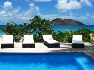 Villa Do Dragan St Barts Rental Villa Do Dragan - Saint Barthelemy vacation rentals