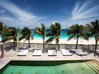 Villa Sand Club St Barts Villa Rentals St Barts - Flamands vacation rentals