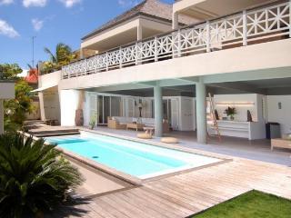 Villa La Pointe St Barts Saint Barthelemey - Marigot vacation rentals