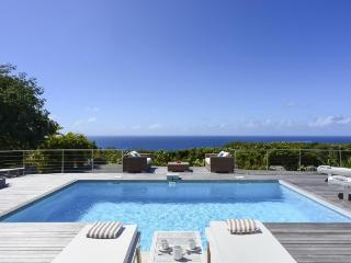 Villa Costa Nova St Barts Rental Villa Costa Nova - Gustavia vacation rentals