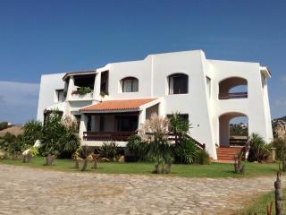 Villa meublée 9 pièces en bord de plage - Tangier vacation rentals