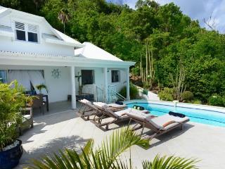 Villa Mahogany St Barts Rental Villa - Lorient vacation rentals