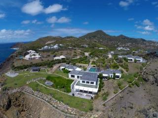 Villa Casa Del Mar St Barts Rental Villa Casa Del Mar - Flamands vacation rentals
