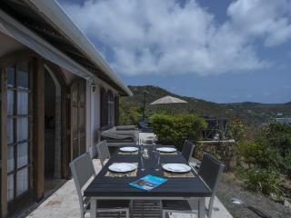 Villa Adage St Barts Rental Villa Adage - Gouverneur vacation rentals