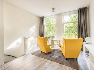 Old Church B&B Haarlem (2 persons) - Haarlem vacation rentals