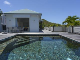 Villa Helios St Barts - Vitet vacation rentals