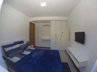 Belissima casa em Búzios próximo a Rua Das Pedra! - Buzios vacation rentals