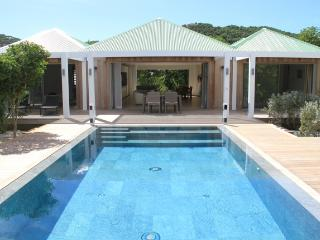 Villa Le Sab St Barts Rental Villa Le Sab - Vitet vacation rentals