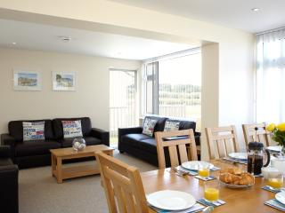 Oystercatcher Cottage 5 located in Seaview, Isle Of Wight - Seaview vacation rentals