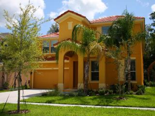 Bella Vida 251 - Kissimmee vacation rentals