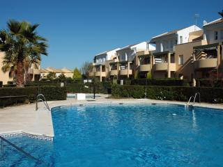 Holiday Rental Apartment- Novo Sancti Petri - Novo Sancti Petri vacation rentals