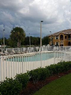 Well Maintained, Full Amenity 2 Bed/2 Bath - Cape Coral vacation rentals