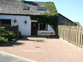 Holiday Cottage In South Western Lake District - Haverigg vacation rentals