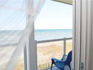 THE BEACH HOUSE: A LUXURY EXECUTIVE WATERFRONT - Wasaga Beach vacation rentals