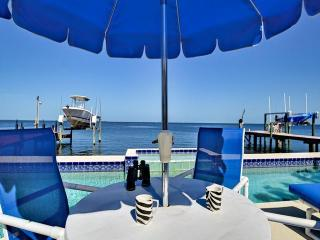 Vacation rentals in Clearwater