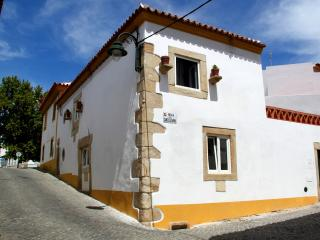Nice Condo with Internet Access and Cleaning Service - Crato vacation rentals