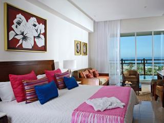 Grand Mayan Cabo (Los Cabos) - 1BR/1BA - San Jose Del Cabo vacation rentals