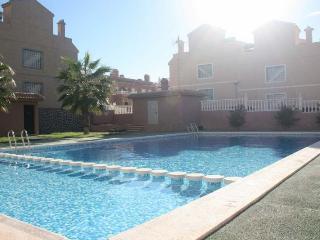 Casa Jayda - Gran Alacant vacation rentals