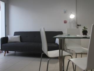 Romantic 1 bedroom Cottage in Nordeste - Nordeste vacation rentals