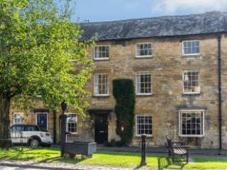 W i x e y House - Chipping Campden vacation rentals