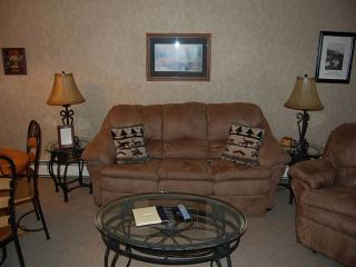 Meadow Ridge Court 11 Unit 2 - Fraser vacation rentals