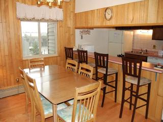 Meadow Ridge Court 11 Unit 8 - Fraser vacation rentals