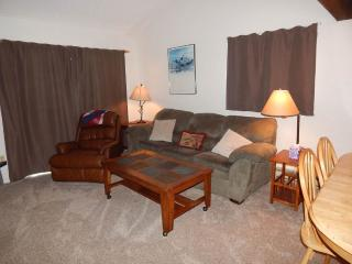 Meadowridge Court 14 Unit 1 - Fraser vacation rentals