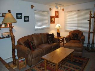 Lovely 2 bedroom Apartment in Winter Park - Winter Park vacation rentals
