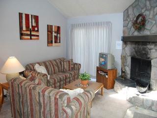 Meadow Ridge Court 17 Unit 7 ~ RA88667 - Fraser vacation rentals