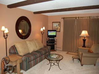 Hi Country Haus Unit 1907 - Winter Park vacation rentals