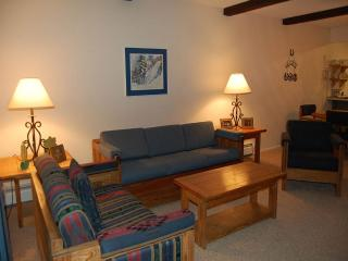 Hi Country Haus Unit 1908 - Winter Park vacation rentals
