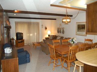 Hi Country Haus Unit 1911 - Winter Park vacation rentals