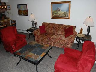 Hi Country Haus Unit 2121 - Winter Park vacation rentals