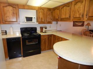 2 bedroom Condo with Deck in Winter Park - Winter Park vacation rentals
