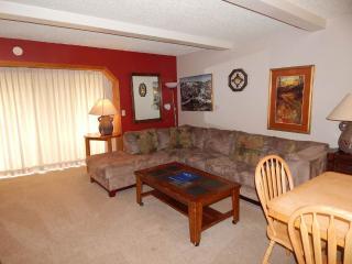 3 bedroom Condo with Balcony in Winter Park - Winter Park vacation rentals