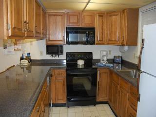 Hi Country Haus Unit 2214 - Winter Park vacation rentals