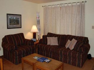 Hi Country Haus Unit 2506 - Winter Park vacation rentals