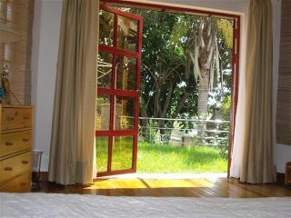 2p-Chambre 60m² de luxe ROSE à Villa V pool bistro - Antananarivo vacation rentals