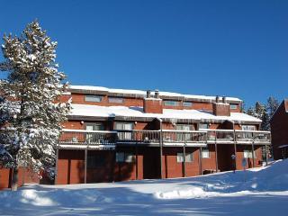 Meadow Ridge Court 28 Unit 4 - Fraser vacation rentals