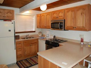 Meadow Ridge Court 28 Unit 4 - Fraser vacation rentals