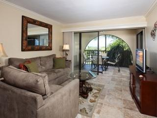 Anglers Cove, C506 - Marco Island vacation rentals