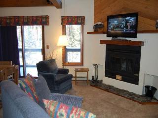 Timber Ridge Building 3 Unit C - Winter Park vacation rentals