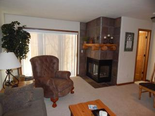 Sawmill Station Unit 213 - Winter Park vacation rentals