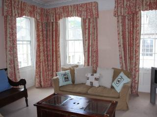 Beautiful Period Property In The Heart Of Dunkeld, - Dunkeld vacation rentals