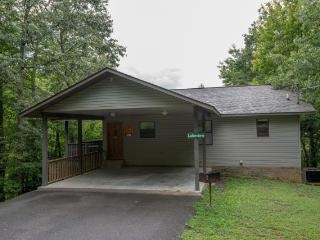 Lakeview - Pigeon Forge vacation rentals