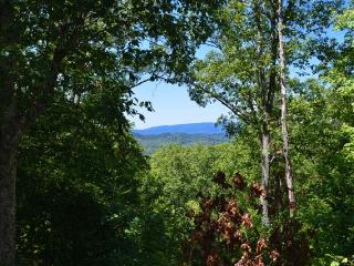 Christopher's - Pigeon Forge vacation rentals