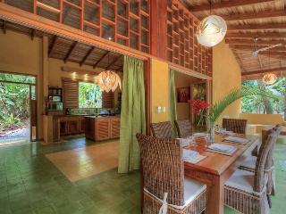 Casa Pandora - Puerto Viejo de Talamanca vacation rentals